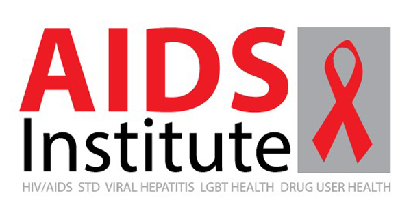 (c) Hivguidelines.org