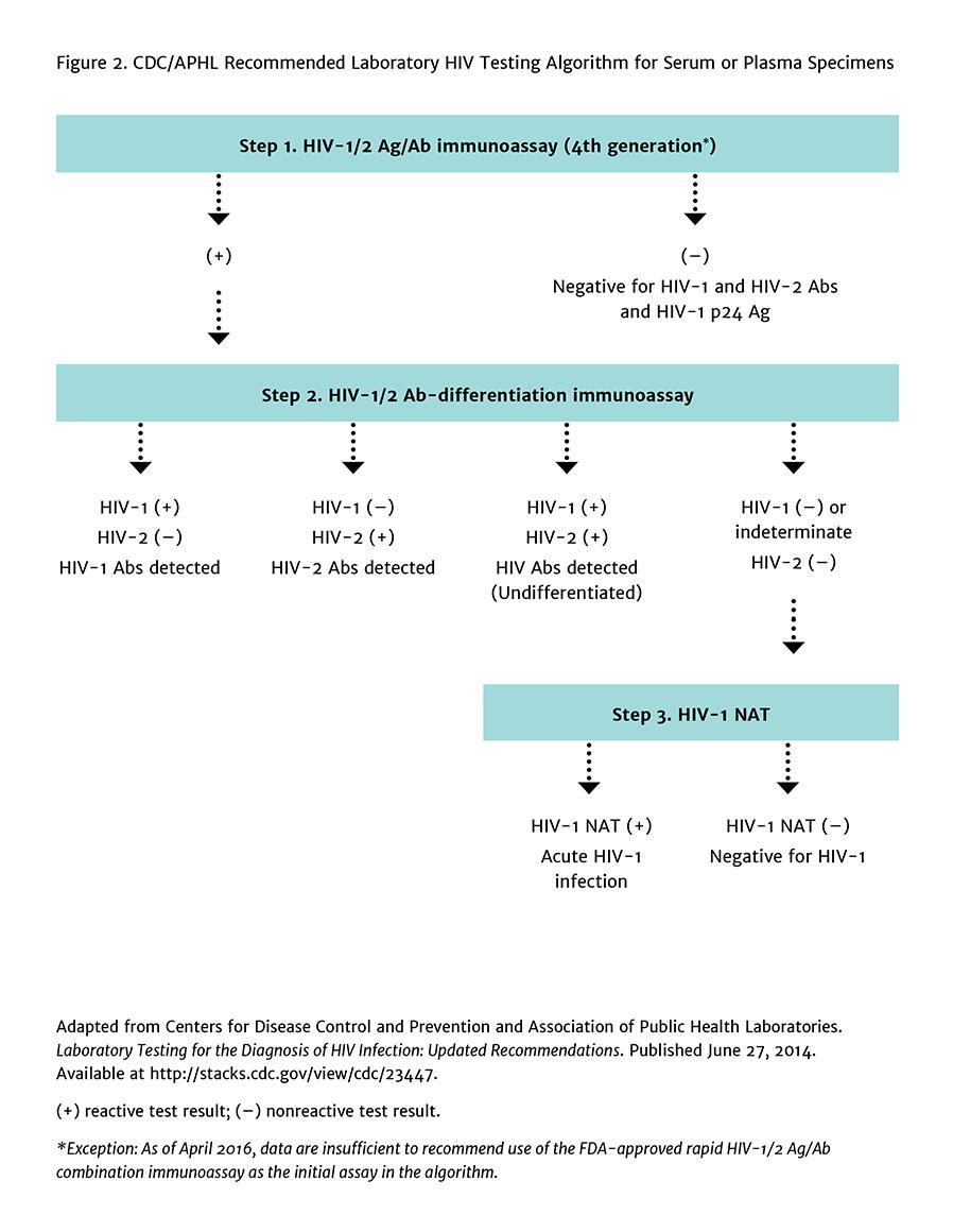 Nacmcf challenge study guidelines